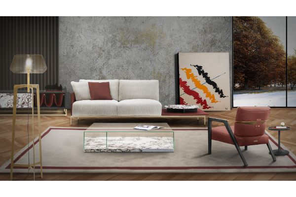 Aston Martin Presents A New Collection Ideas Home Garden Architecture Furniture Interiors Design