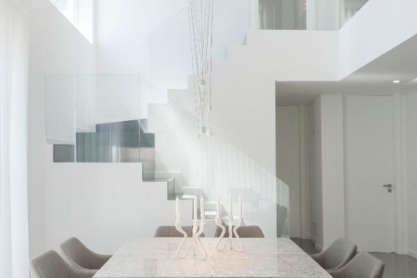 Dining Design Vibia Lighting Ideas Home Garden Architecture Furniture Interiors Design