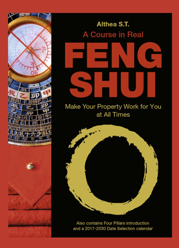 A Real Feng Shui Guide For Home Buyers Luxury Topics