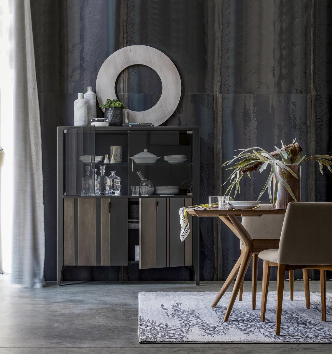 Modo10 preview salone del mobile 2018 luxury topics for Modo10 decor