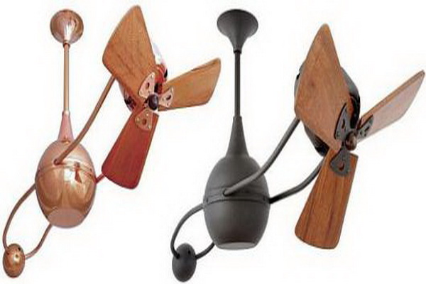 Unusual Ceiling Fan Designs Ideas Home Garden Architecture Furniture Interiors Design