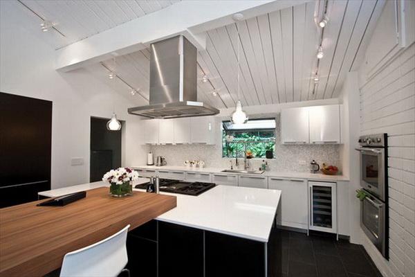 Amazing Thermador Kitchens Ideas Home Garden Architecture Furniture Interiors Design