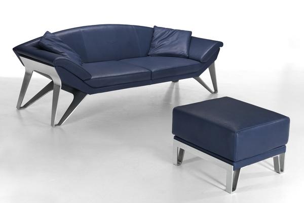 Aston Martin Furnitures Ideas Home Garden Architecture Furniture Interiors Design