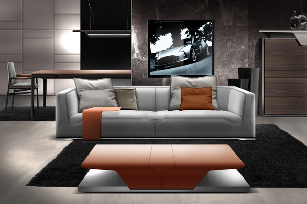 Aston Martin Interiors Line Ideas Home Garden Architecture Furniture Interiors Design