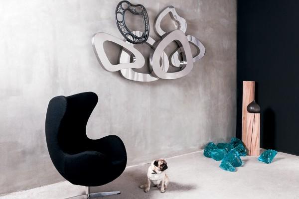 Zavar Design at MCE Milan
