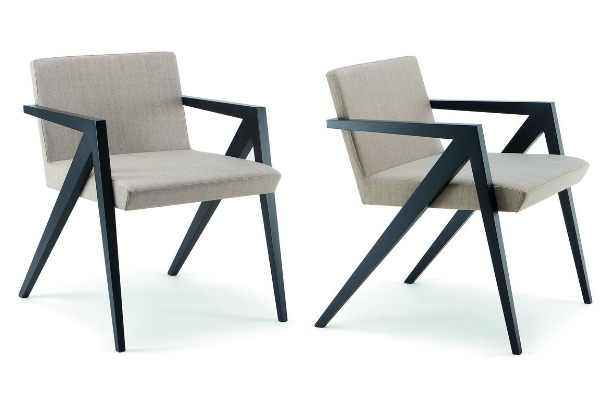 Cizeta introduces the new Collection
