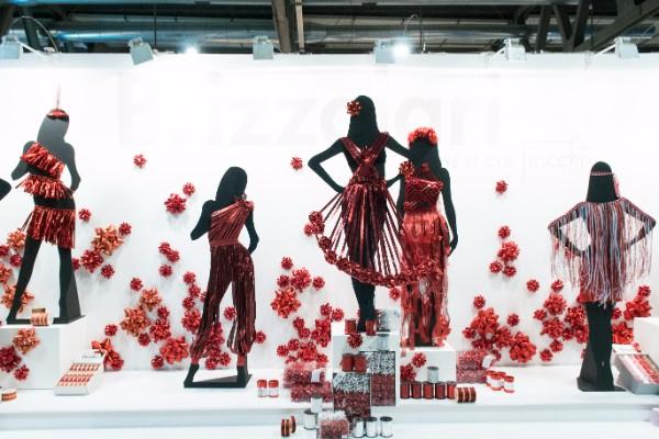 HOMI Milano – creativity, excellence, innovations