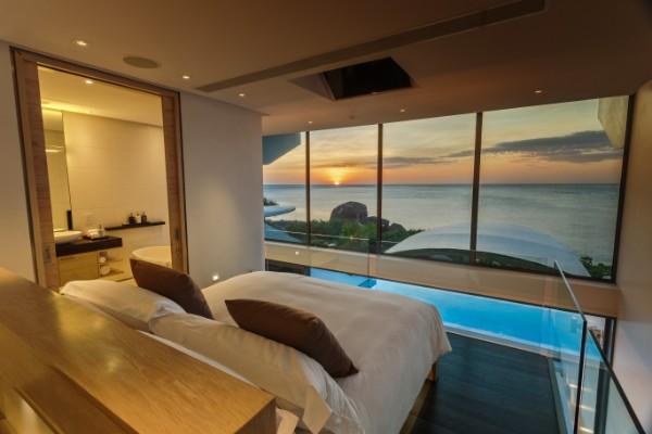 KATA ROCKS – luxury oasis in Phuket