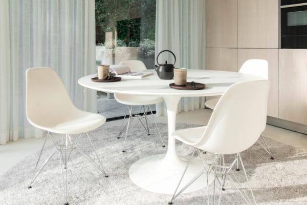 Villa BM - Ceadesign's new project