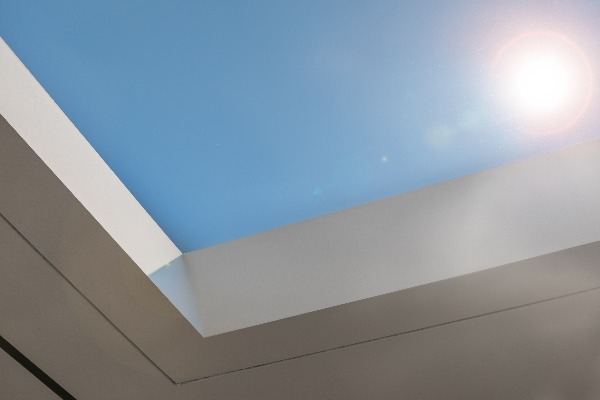 CoeLux - Experience the sky!