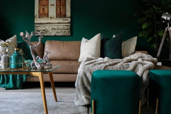 Decorative trends that, no matter how beautiful they look, should definitely be avoided